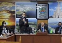Aumentou dívida municipal com o CarapebusPrev