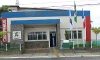 Câmara Municipal de Carapebus restringe acesso a notícias