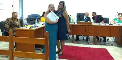 Ana Claudia Esteves.jpg