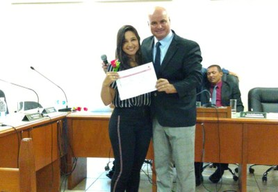 Bruna Ortiz dos Santos.jpg