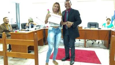 Claudia dos Santos.jpg
