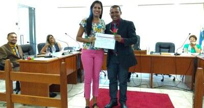 Denise da Silva Guimarães.jpg