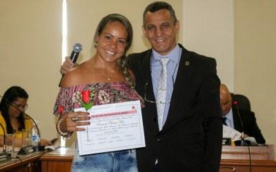Denise de Oliveira Silva.jpg
