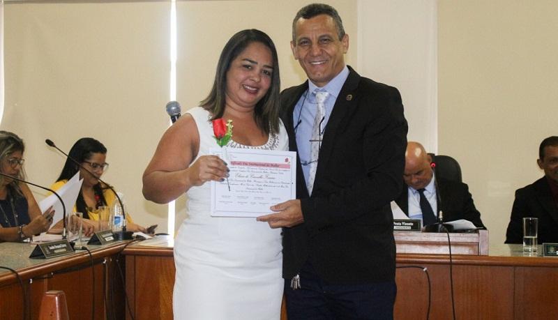 Eliane de Carvalho Ferreira.jpg