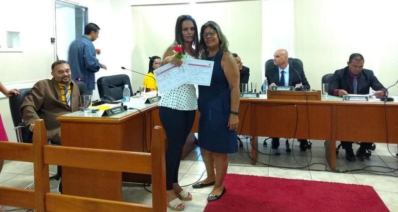 Emily Castilho Silva.jpg