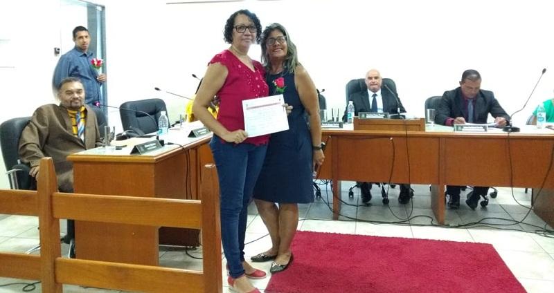Katia Gomes dos Santos.jpg