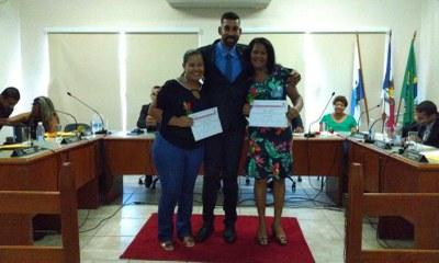 Larissa Machado Pereira e Valéria Machado.jpg