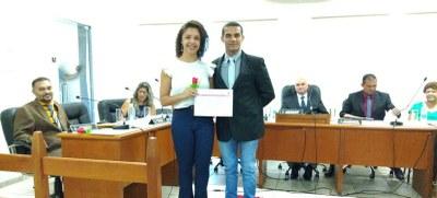 Leticia de Souza Gomes.jpg