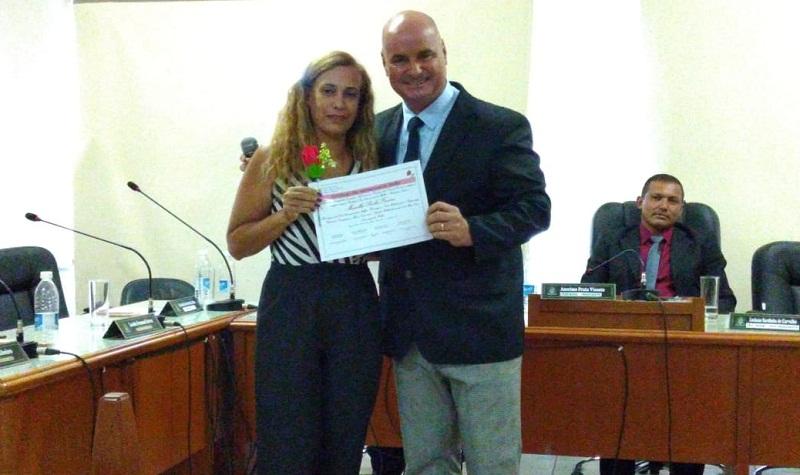 Marcelha Rocha Ferreira.jpg