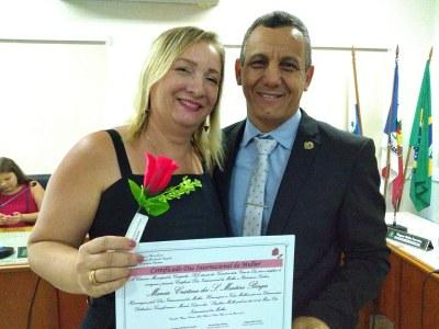 Marcia Cristina Martins Borges.jpg