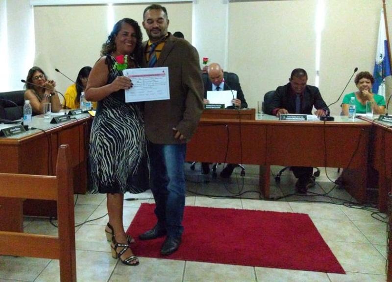 Marcia Fernandes de Oliveira.jpg