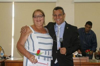 Maria das Graças Ribeiro.jpg