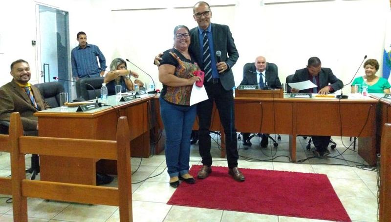 Marta de Souza.jpg