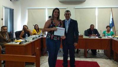 Monise Ferreira de Lima.jpg