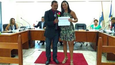 Patricia Teodoro Rangel.jpg