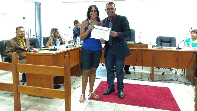 Sheila Poeta de Oliveira.jpg