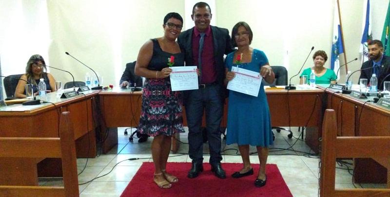 Viviane Sardinha  e Ivani Sardinha de carvalho.jpg
