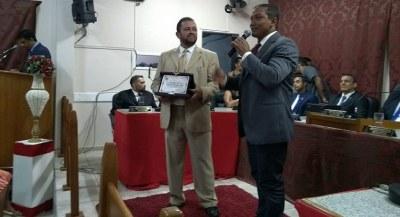 Dr. Braulio por Teodomiro Bittencourt Filho1.jpg