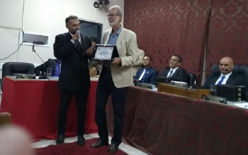 José Bonifácio Bittencourt2.jpg