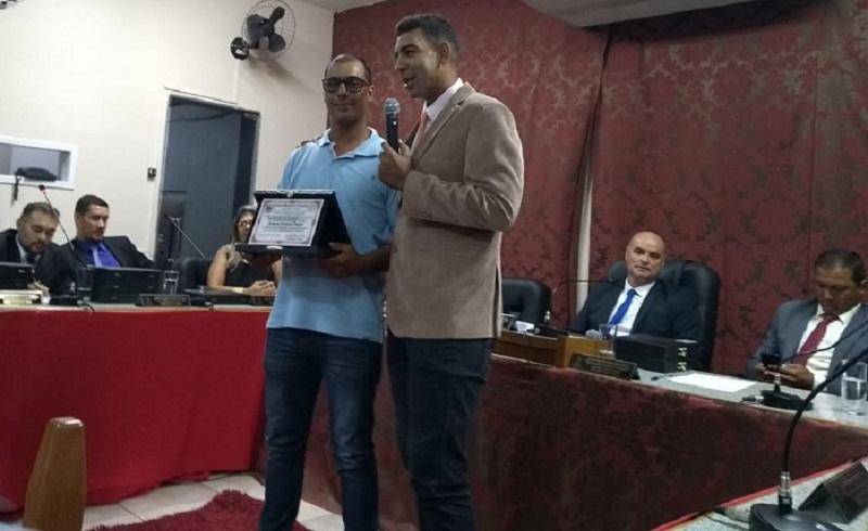 Robson Pereira Chagas.jpg