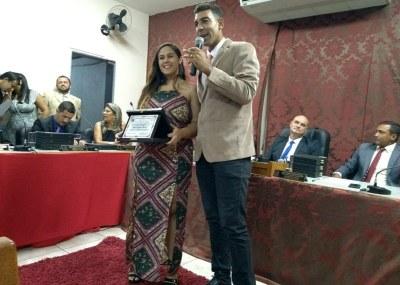 Thaina Cardoso Chaves.jpg