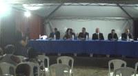 Alto do Caxanga recebeu a sexta sessão itinerante