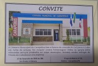 Ato Ecumenico-Convite