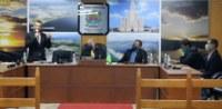 Borginho fala dos atrasos e de novas nomeações municipais