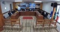 Câmara aprova requerimentos e indicações sobre cesta básica e hospital de campanha