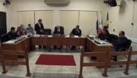 Câmara de Carapebus cria novos cargos na reformulação administrativa