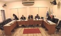 Câmara de Carapebus retorna as sessões nesta terça