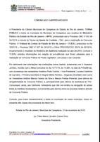 Comunicado.003.18.Concurso.Proc.611.06.11.18