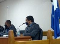Condenados por Maria da Penha não podem trabalhar em prefeitura