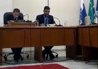 CPI continuará a investigar irregularidades do governo Christiane Cordeiro