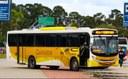 Criação de linha de ônibus Carapebus-Macaé é reivindicada por vereadores junto ao Detro