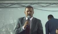 Deuty volta a cobrar implantação de taxis em Carapebus