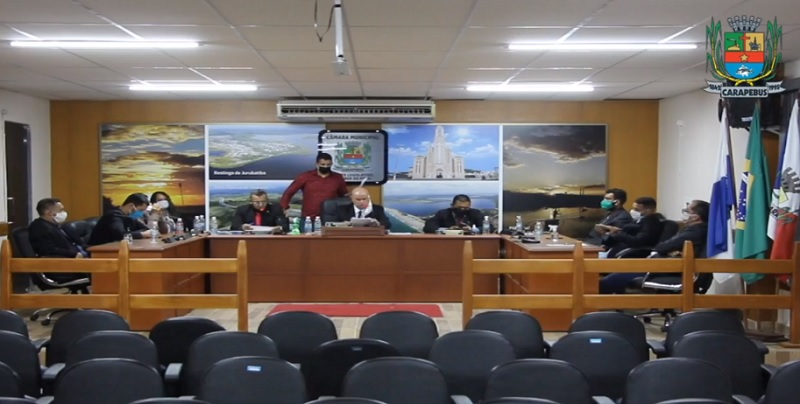LDO é aprovada por unanimidade