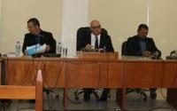 Orçamento de R$ 141 milhões é enviado à Câmara