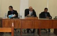 Prestação de contas da prefeitura preocupa vereadores