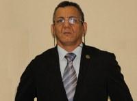 Saúde volta a ser criticada em Carapebus