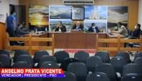 Secretários podem ser conduzidos judicialmente à Câmara