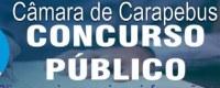 Seleta prorroga até dia 30 entrega de títulos para concurso da Câmara