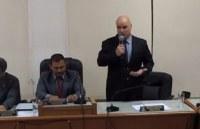 Suplementação de R$ 7,4 milhões é feita sem aprovação da Câmara