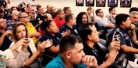 Transformação da Guarda em Polícia Municipal é defendida em audiência Pública