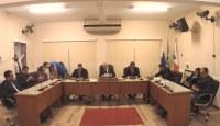 Vereadores aprovam abono de Natal para servidor legislativo