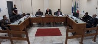 Vereadores aprovam redação final da LDO de 2020 com as emendas