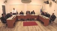 Vereadores pedem abono salarial para servidor da Prefeitura