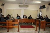 Vereadores propõe sanção para o não repasse de verba ao CarapebusPrev