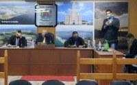 Wagner Mello pede que MP aja na administração municipal