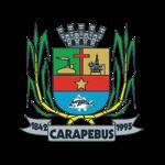 Câmara Municipal de Carapebus